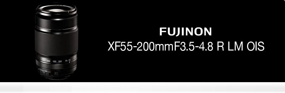 XF55-200mmF3.5-4.8R LM OIS.jpg