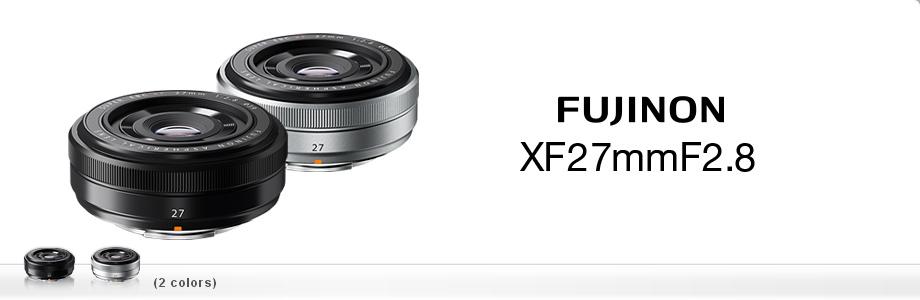 XF27mmF2.8.jpg