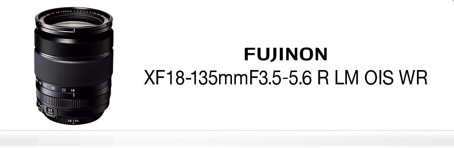 XF18-135mmF3.5-5.6R LM OIS WR.jpg